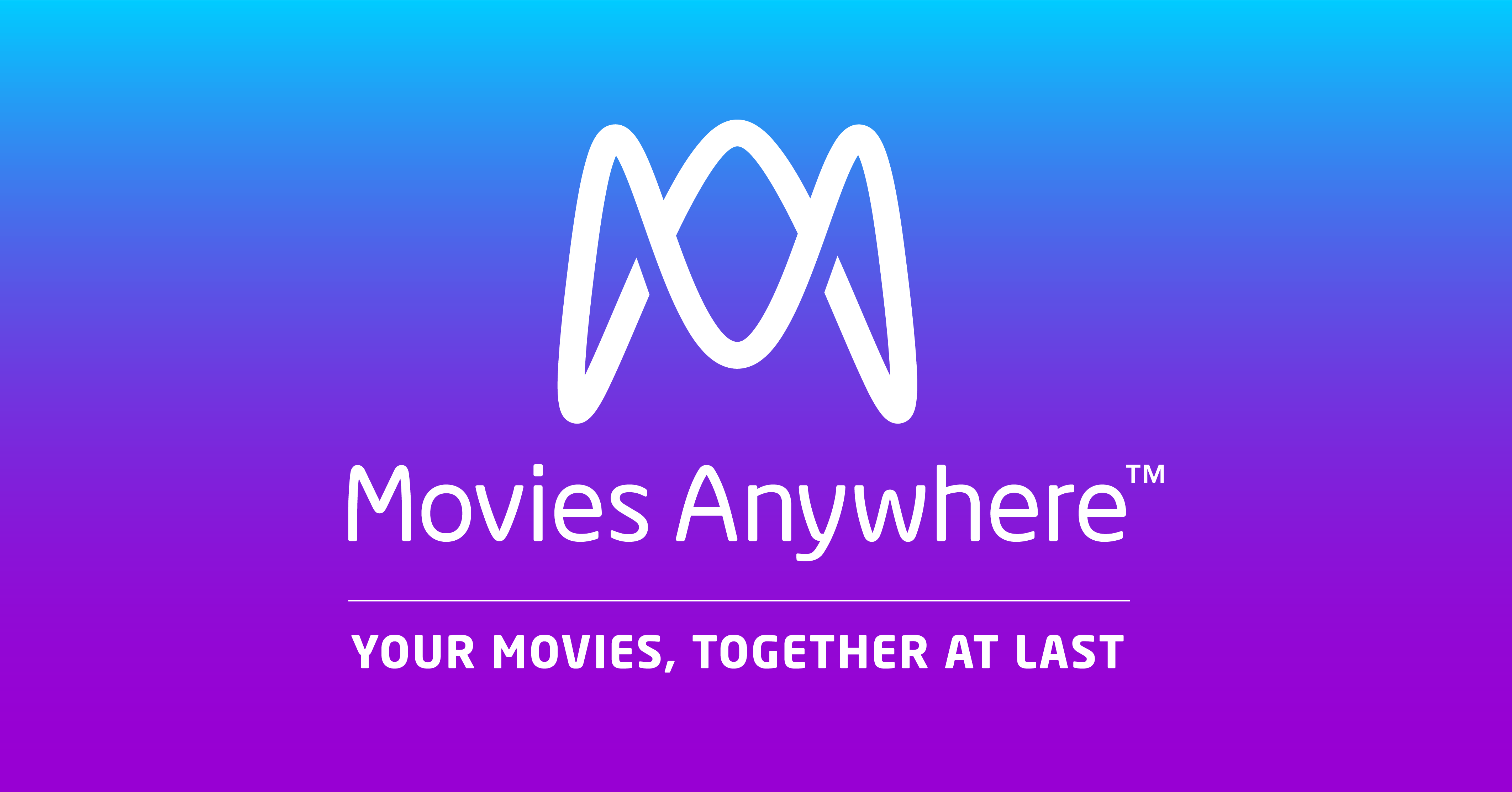 """What is the """"5 Movies on Us"""" Promotion?"""